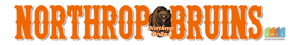 Northrop Athletics