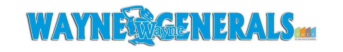 Wayne Athletics